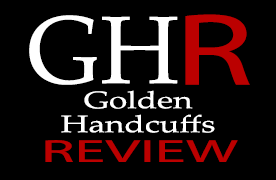 Golden Handcuffs Review
