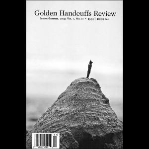 Golden Handcuffs Review #11