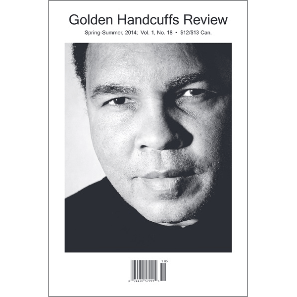 Golden Handcuffs Review #18