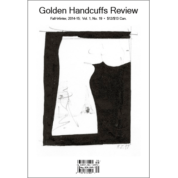 Golden Handcuffs Review #19