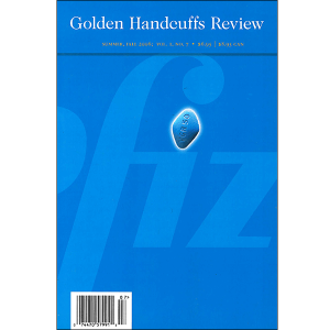 Golden Handcuffs Review #7