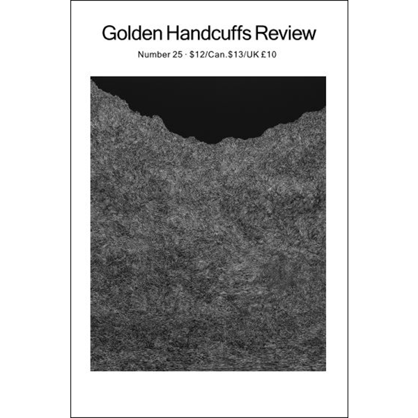 Golden Handcuffs Review Number 25