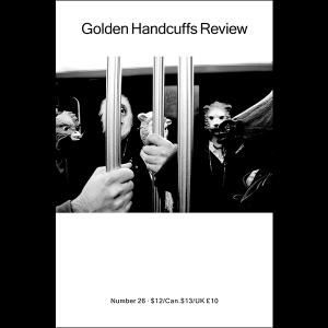 Golden Handcuffs Review 26