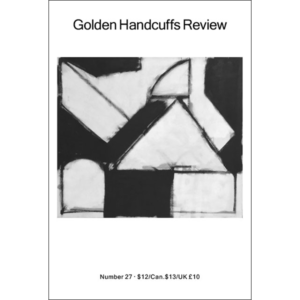 Goldent Handcuffs Review 27
