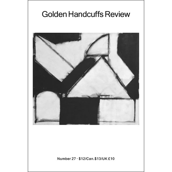 Goldent Handcuffs Review 27