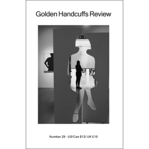 Golden Handcuffs Review 29