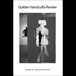 Golden Handcuffs Review 29