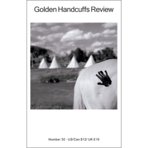 Golden Handcuffs Review Number 30