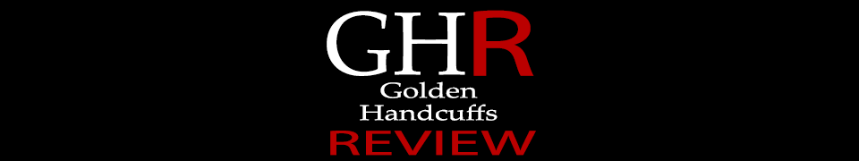 Golden Handcuffs Review Publications