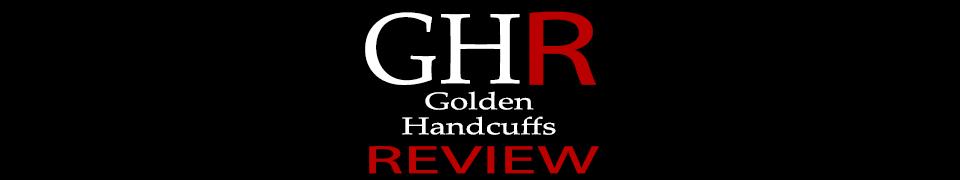 Golden Handcuffs Review Publications