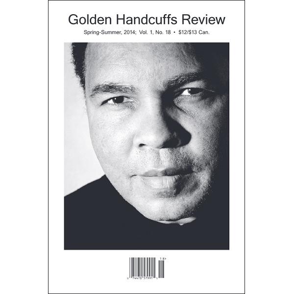 Golden Handcuffs Review #18