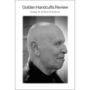 Golden Handcuffs Review Number 24