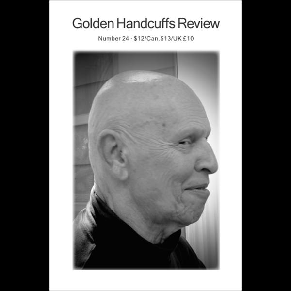 Golden Handcuffs Review Number 24