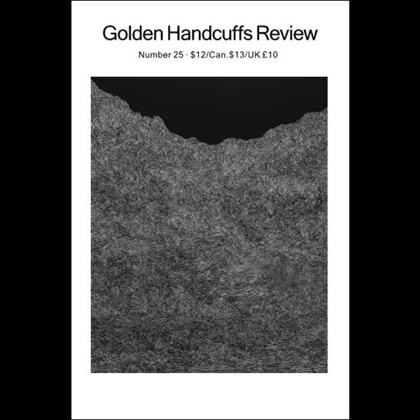 Golden Handcuffs Review Number 25