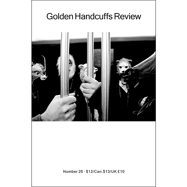Golden Handcuffs Review 26